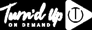 TurndUp-OnDemand-logo-web-white